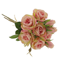 32cm Rose Bundle