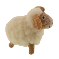 12cm Elsie the Sheep