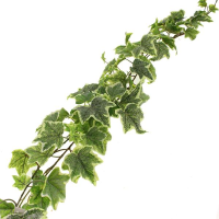 180cm Outdoor Ivy Garland