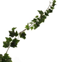 180cm Outdoor English Ivy Garland
