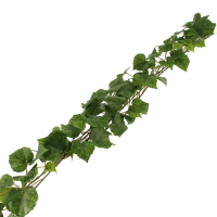 180cm Outdoor Irish Ivy Garland
