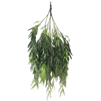 130cm Weeping Willow Branch