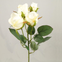50cm Rose Spray