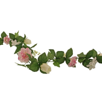180cm Wedding Garland