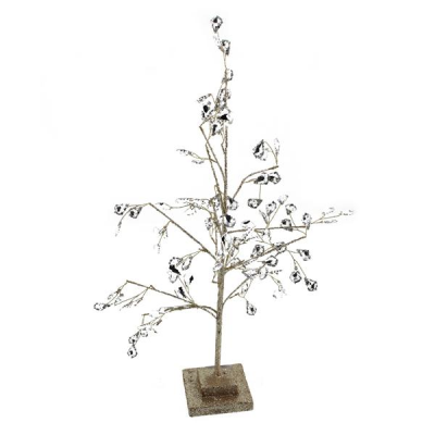 Easy Indoor Plants besides Advantage  ponents Blue Ocean Metal Works Opr1001 Expandable Ornamental Oval Pot Rack Black as well Fine Art L s 875140 Monceau 12 Light Chandelier in addition cherokeefeedandseed additionally 48cm Teardrop Crystal Tree. on christmas tree stands